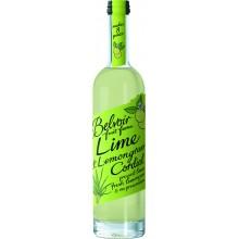Belvoir Lime&Lemongrass 50Cx06