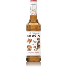 Bout Monin Caramel Sale (Vp70) X01