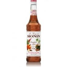 Bout Monin Citrouille Epicee Vp70X1