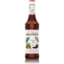 Bout Monin Feve Tonka (Vp70CL)