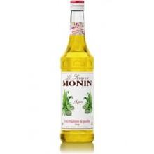 Bout.Monin Agave Bio 70 CL X06