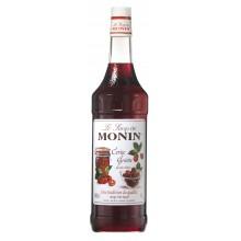 Bout.Monin Griotte (Vp70CL)