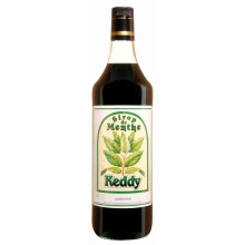Bout.Sirop Keddy Menthe - 1 L