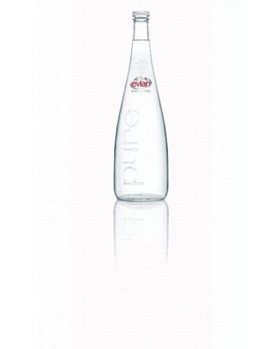 Evian Pure Vp33 X20