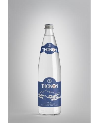Thonon 75CL X12