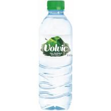 Volvic (Pet50CL) X24