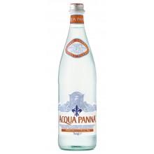 Acqua Panna Vp75CL X12