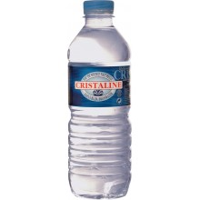 Cristaline 1/2 (Vp50CL)