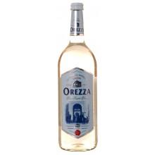 Orezza (Vp1L) X6