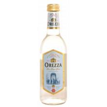 Orezza Bout Verre 33CL X24