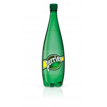 Perrier Magnum 100 CL Pet X12