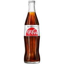 Coca Cola Light Vc33 X24