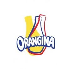 Bib Orangina - 19 L X19