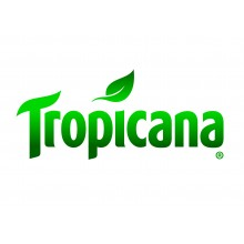 Bib Tropicana Orange Avec Pulpe 3L