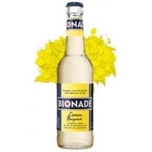 Bionade Citron Bergamote (Vc33) X12