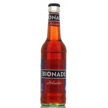 Bionade Holunder (Vc33) X12