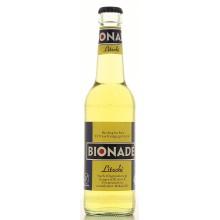 Bionade Litchi (Vc33) X12