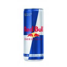 Boite Red Bull (Bt25) X24
