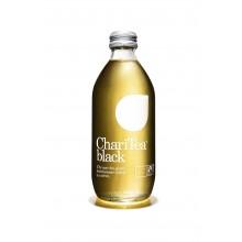 Charitea Black Vp33CL X12