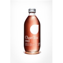 Charitea Red Vp33CL X12
