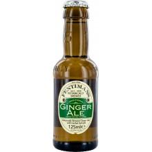Fentimans Ginger Ale 125Ml X24