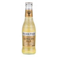 Fever Tree Ginger Ale Vp20CL