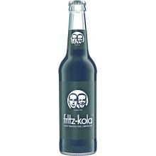 Fritz Kola 33CL X24