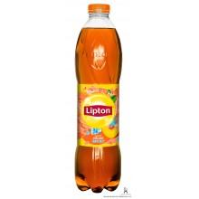 Lipton Ice Tea Peche Maxi 1.5L X06