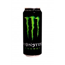 Monster Energy Bt50X12X22X176