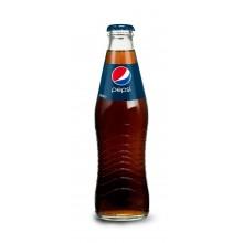 Pepsi Cola (Vc1/3) X24