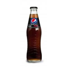Pepsi Max (Vc1/3) X24