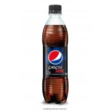 Pepsi Max Pet Maxi Vp1.5L X6