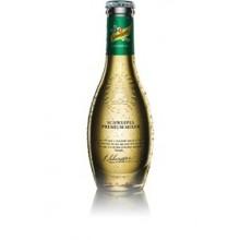 Schweppes Ginger Ale Prem Mixer X24