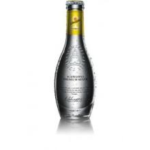 Schweppes Tonic Premium Mixer 20X24