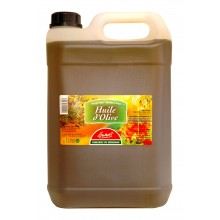 Huile D Olive 5L X01