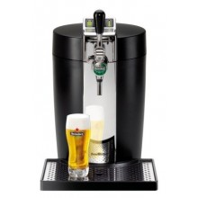Beertender B90 Krupstirage Pression