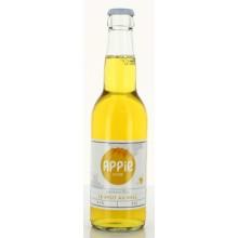Appie Cidre Brut Au Miel Vp33CLx12