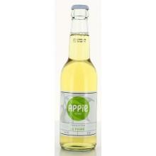 Appie Poire Brut Vp33CL X12