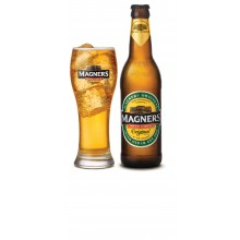 Magners Pomme 4,5 ° (Vp33CL) X24