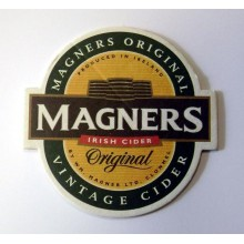 Magners Pomme 4,5 ° (Vp56.8) X12