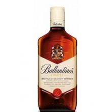 Ballantines (Vp70) 40 ° X0
