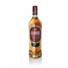 Grant S 70CL 40 ° Whisky X0