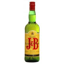 J&B Whisky Rare Vp70 40° X01