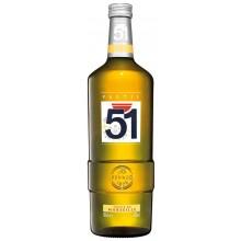 Pastis 51 Psf (Vp1L) 45 ° X01