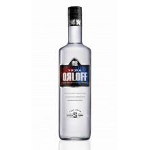 Vodka Orloff 70CL 37.5° X01