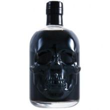 Absinthe Black Head Poison 55° 50CL