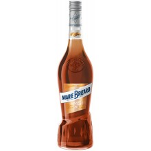 Amaretto M.Brizard Vp70CL 28 ° X0