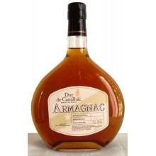Armagnac 70CL 40° X01