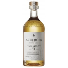 Aultmore 12 Ans 70CL 40° X01