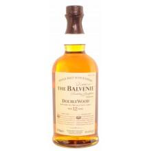 Balvenie 12Ans D.Wood 70CL 40°